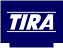 TIRA ED shaker systemer.