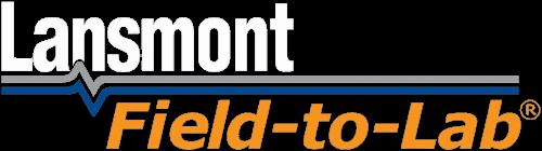 Lansmont test systemer